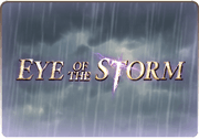 BattleRaid Eye of the Storm Solo Thumb.png