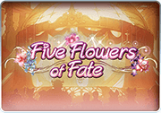 BattleRaid Five Flowers of Fate Solo Thumb.png