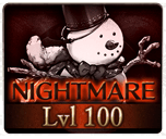 Snowman Nightmare100.png