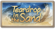 Story Teardrop in the Sand.png