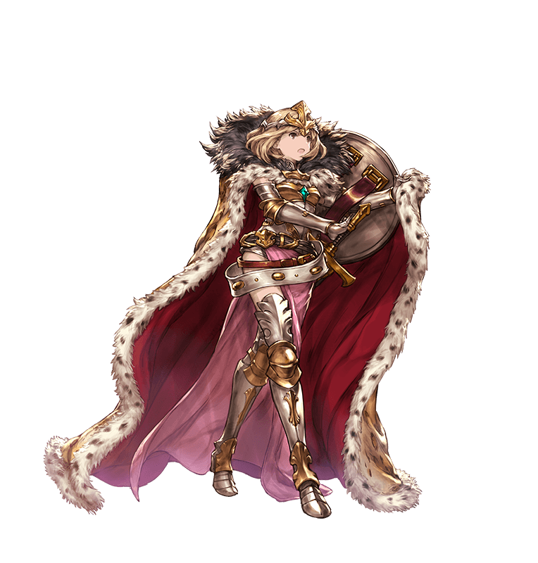 Weapon Master djeeta.png