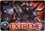 BattleRaid Colossus Extreme.png