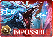 BattleRaid Leviathan Impossible.png