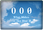 BattleRaid What Makes the Sky Blue III Solo Thumb.png