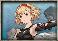 Gunslinger djeeta icon.jpg
