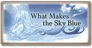Story What Makes the Sky Blue.png