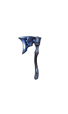 Weapon sp 1020300700.png