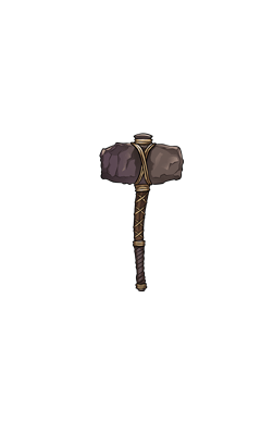 Weapon sp 1020301100.png