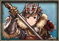 Warrior gran icon.jpg