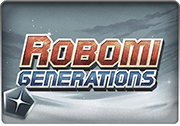 BattleRaid Robomi Generations Raid Thumb.png