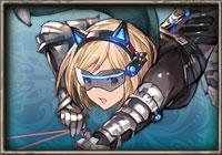 Nighthound djeeta icon.jpg