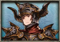 Dark Fencer gran icon.jpg