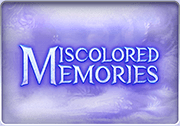 BattleRaid Miscolored Memories Solo Thumb.png