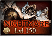 BattleRaid Dogu Nightmare150.png
