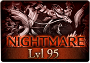 BattleRaid Vortex Dragon Nightmare95.png