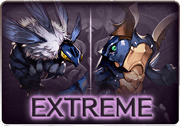 BattleRaid Proving Grounds 2019-02 Extreme.png