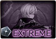 BattleRaid Shadowverse Beyond the Sky Raid Extreme.png