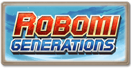Story Robomi Generations.png