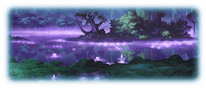 Location Violet Lake Shore, Blackmoon Forest.png