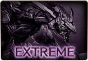 BattleRaid Second Advent Raid Extreme.png