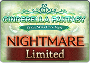 BattleRaid Cinderella Fantasy To the Skies Once More Nightmare.png