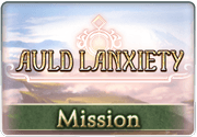 Mission Auld Lanxiety Redux.png
