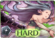 BattleRaid Tiamat Hard.png