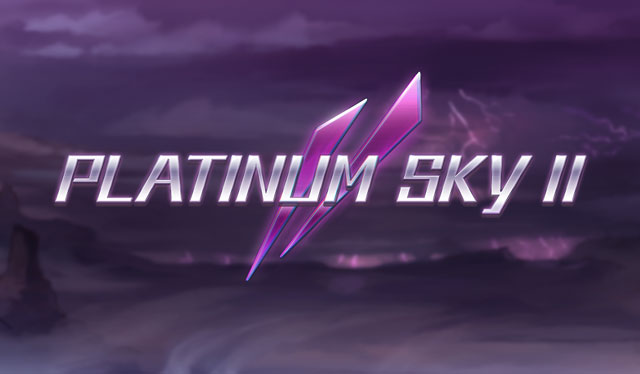 Platinum Sky II top.jpg