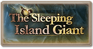Story The Sleeping Island Giant.png