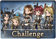 Challenge Together in Song 1.png