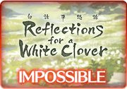 BattleRaid Reflections for a White Clover Impossible.png