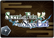 BattleRaid Scent of Fate at Sky's End Raid Thumb.png