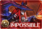 BattleRaid Anubis Impossible.png