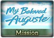 Mission My Beloved Auguste 1.png