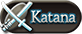Label Weapon Katana.png