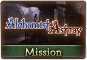 Mission Alchemist Astray Redux.png