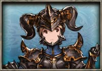 Dark Fencer djeeta icon.jpg