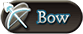 Label Weapon Bow.png