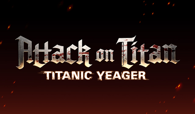 Titanic Yeager top.jpg