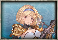 Chrysaor djeeta icon.jpg