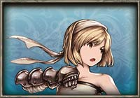 Grappler djeeta icon.jpg