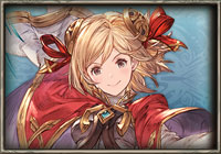 Runeslayer djeeta icon.jpg