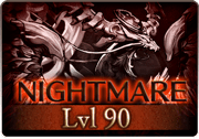 BattleRaid Vortex Dragon Nightmare90.png