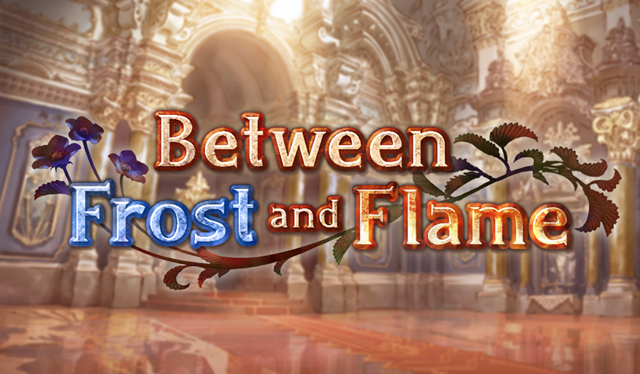 Event between frost and flame top.jpg