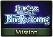 Mission Code Geass 1.png