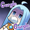 G-point Lyria Gurgle Gurgle