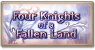 Story Four Knights of a Fallen Land.png