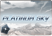 BattleRaid Platinum Sky Raid Thumb.png