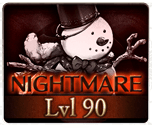 Snowman Nightmare90.png