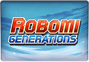 BattleRaid Robomi Generations Solo Thumb.png